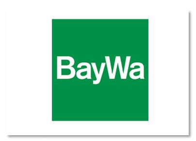 Referenzen febis ihr f rdermittelspezialist - Baywa fenster ...