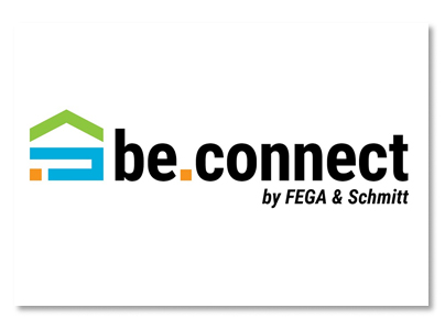 Be-connect