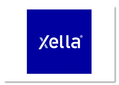 Xella International S.A.